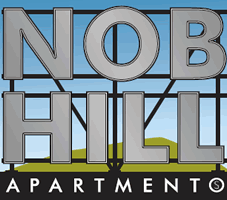 Nob Hilll Apartments